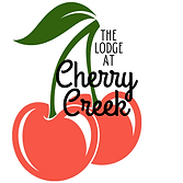 Cherry-3.png