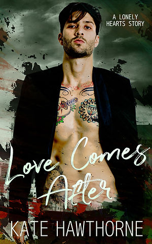 Love Comes After eBook Cover.jpg