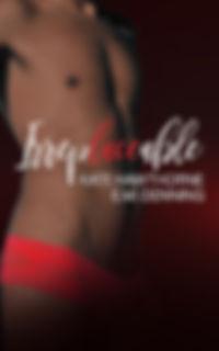 Irreplaceable eBook Cover.jpg