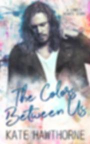 The Colors Between Us eBook Cover.jpg