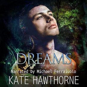 kh-dreams-audio.jpg