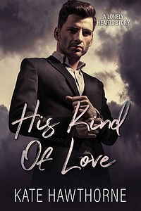 his kind of love ebook