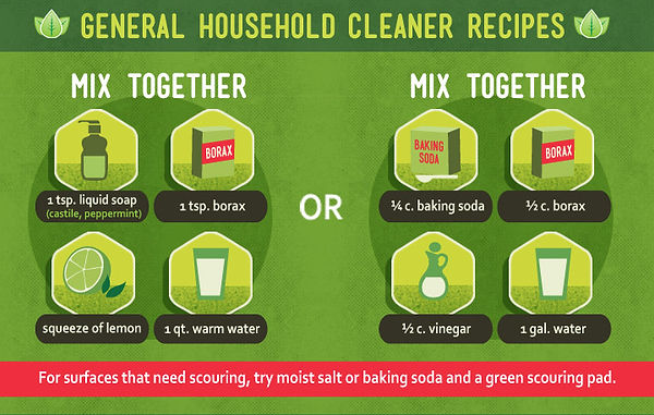 green-cleaning-003.jpg