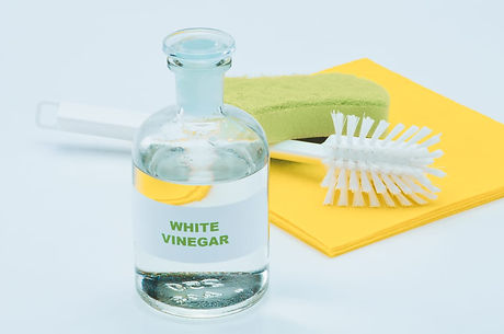 vinegar-uses.jpg
