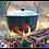 Thumbnail: 101 Camping and outdoor recipes