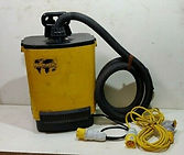 yellow backpack vacuum.jpg