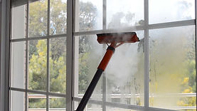 steam window cleaning images.jpg