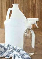 cleaning-grade-vinegar-cleaning-of-food-