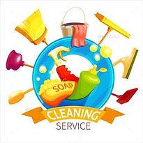 logo for flyer.jpg