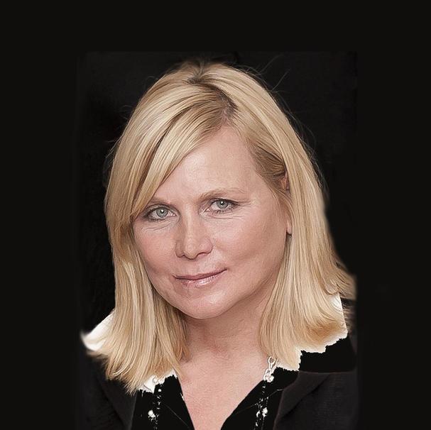 Patty Classen