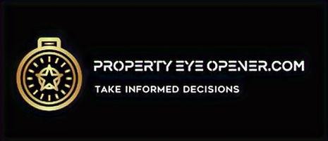 Property Eye Opener