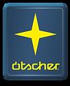 logooetscher2.png