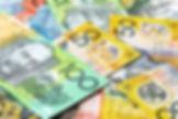 Belconnen Cash, Tax Return Belconnen