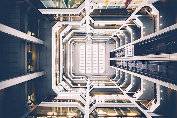 futurisitc-building-design.jpg