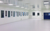 Alpha-Ionstatex-Cleanroom-Technologies-7