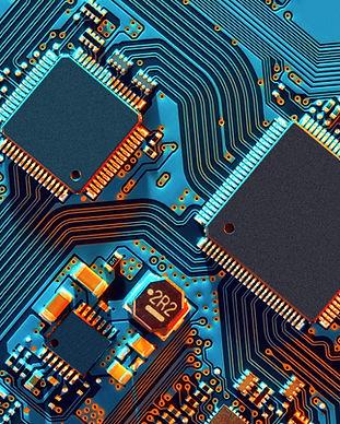 MikroElektronik.jpg