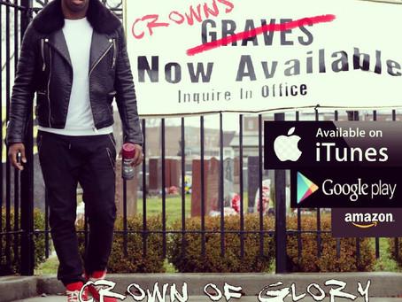 Artist Spotlight: Feature: Interview with Christian Rapper, 'Redeemed'