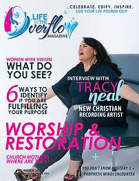 ISSUE 29.jpg
