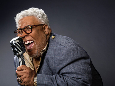 Legendary Rance Allen passes away at the age of 71