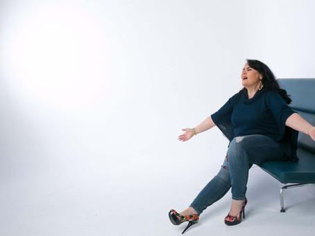 Artist Spotlight: Feature Interview: Christian Recording Artist Tracy Neal