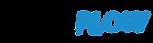 new logo LITO2.png