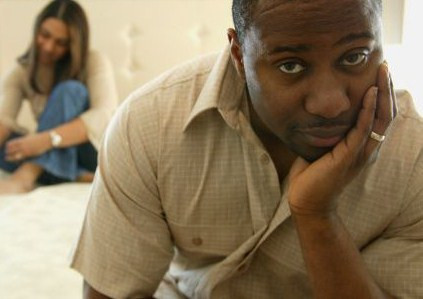 Saying No to God: Is Your Disobedience Causing You to Fail?