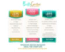 WEB DESIGN PACKAGES.jpg