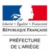 logo_prefecture_ariege_308x340-resp100.p