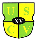 uscv.png