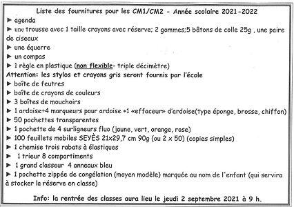Fournitures CM1 CM2.jpg