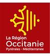 logo_occitanie_308x340-resp100.png