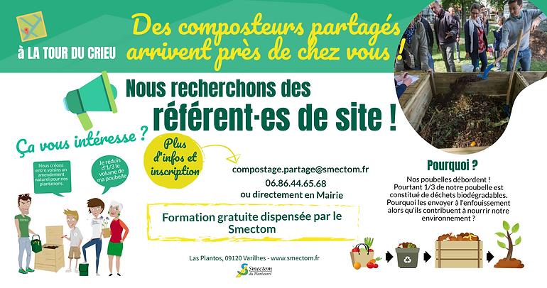 Recrut-Ref-compostage-Latour.png
