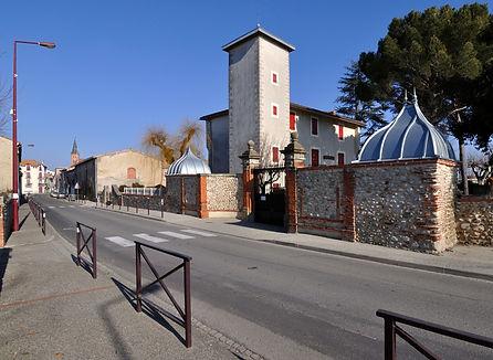 La-Tour-du-Crieu_-_Avenue_du_Pal_-_Mairi