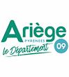 logo_cd09_308x340-resp100.png