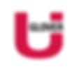 GloverU_Logo.png
