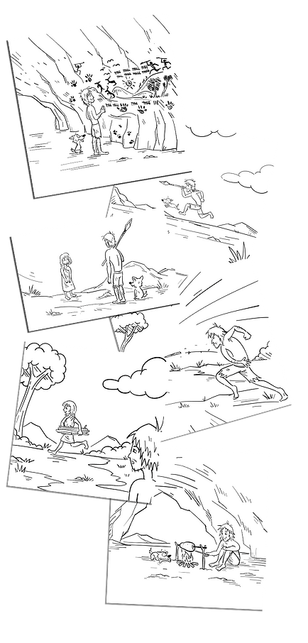 pages2S.png
