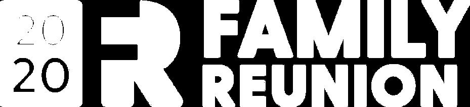 FR2020_Wordpress_Logo.png