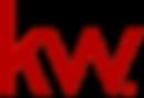 kwMAPS_Coaching_Logo_RGB-rev_edited.png