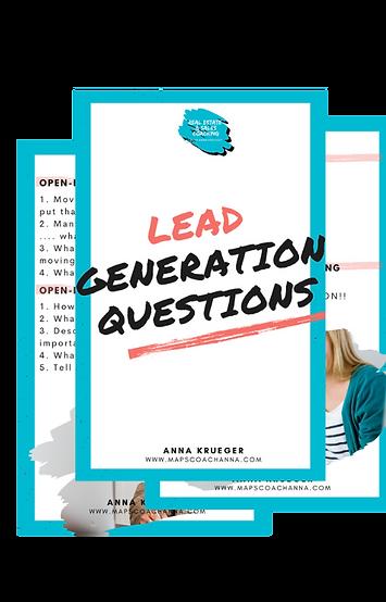 LeadGenQuestions_cover.png