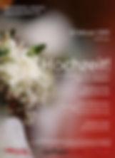 Hochzeit22feb2020def.jpg
