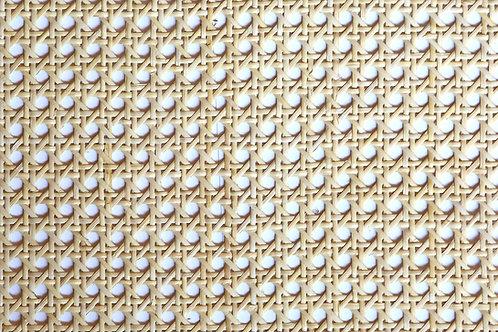 45cm Blank (ø ±5mm)