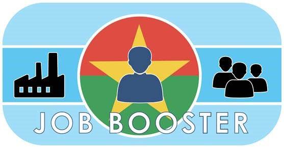 Logo Job Booster.jpg
