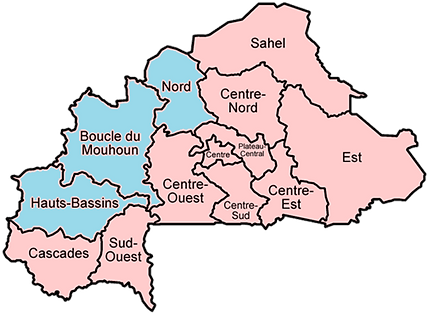 Afbeelding Burkina Faso.png