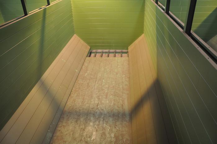 Walking floor grond.JPG