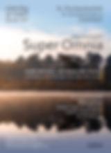 SuperOmnia3klein.jpg