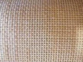 4-kant 60 cm Natural p/mtr (¤ 2x2mm)