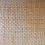 Thumbnail: 4-kant 60 cm Natural p/mtr (¤ 2x2mm)