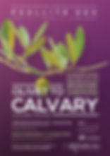 Psallite-Deo_Olivet-to-Calvary_A4-724x10