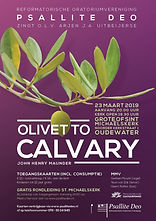 Psallite-Deo_Olivet-to-Calvary_A4-724x10