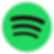 Spotify png2.png